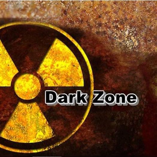 Dark Zone VI