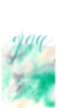 iphone wallpaper 4 - jpeg.jpg