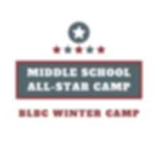 MIDDLE SCHOOL ALL-STAR CAMP (1).png