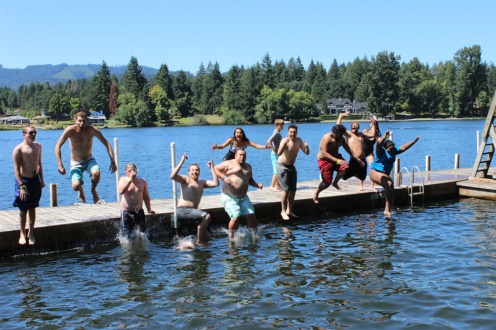 camp lake black singles Family camp gull lake ministries features nine weeks of dynamic programming and outstanding bible teaching in each fun-filled, christ-centered,.