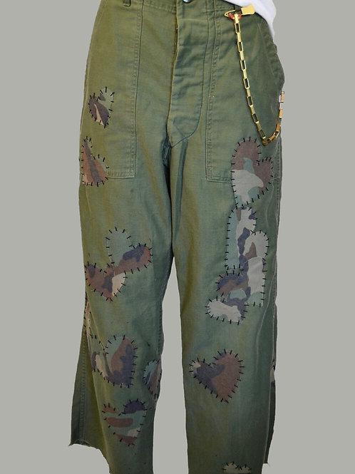 Love Utility Pants