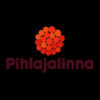 pihlajalinna-logo.png