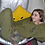 Thumbnail: USMC Sweatshirt