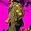 Thumbnail: Good Vibes M51 Jacket
