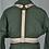 Thumbnail: Rank & Sugar x Hunker Bag Co. Harness Belt - Natural
