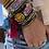 Thumbnail: Sugar for Summer Bracelets