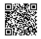 9bea7d82-612b-4c2f-b536-04c7cb76e793_edi
