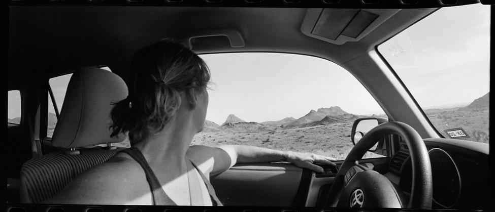 web_selfie_driving.jpg