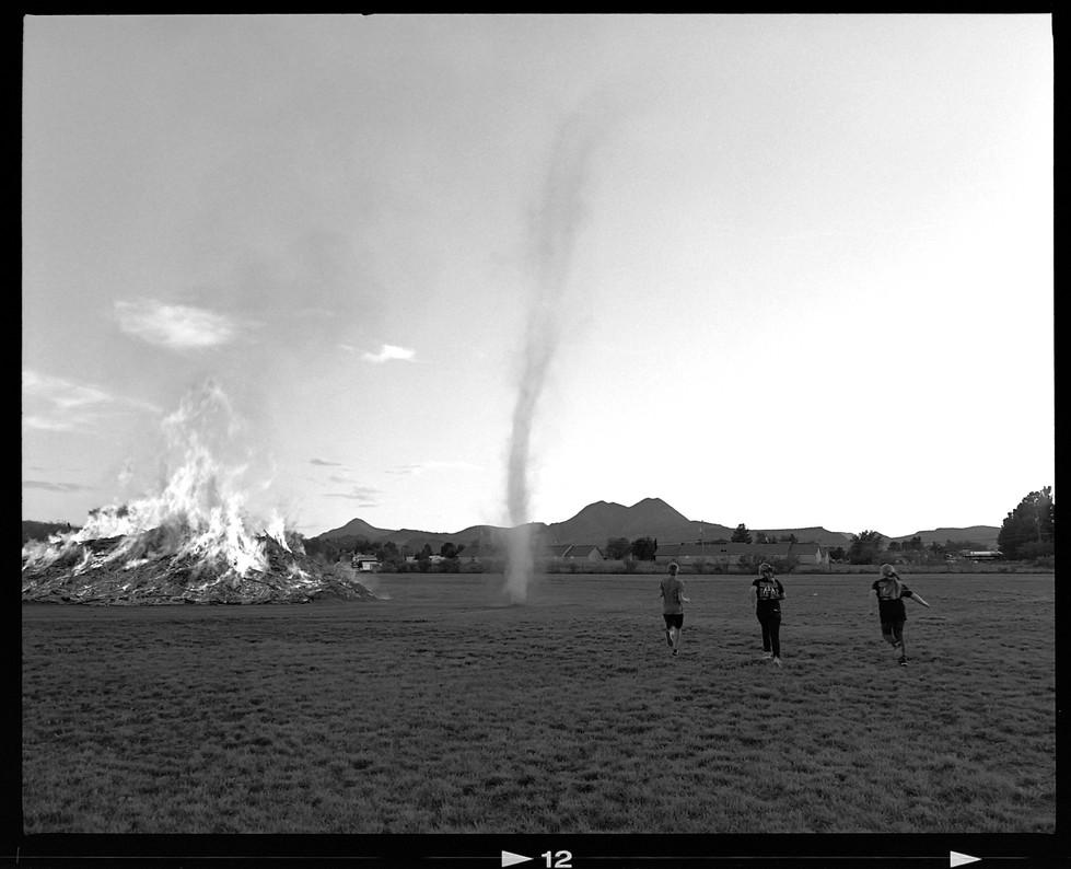 web_bonfire.jpg