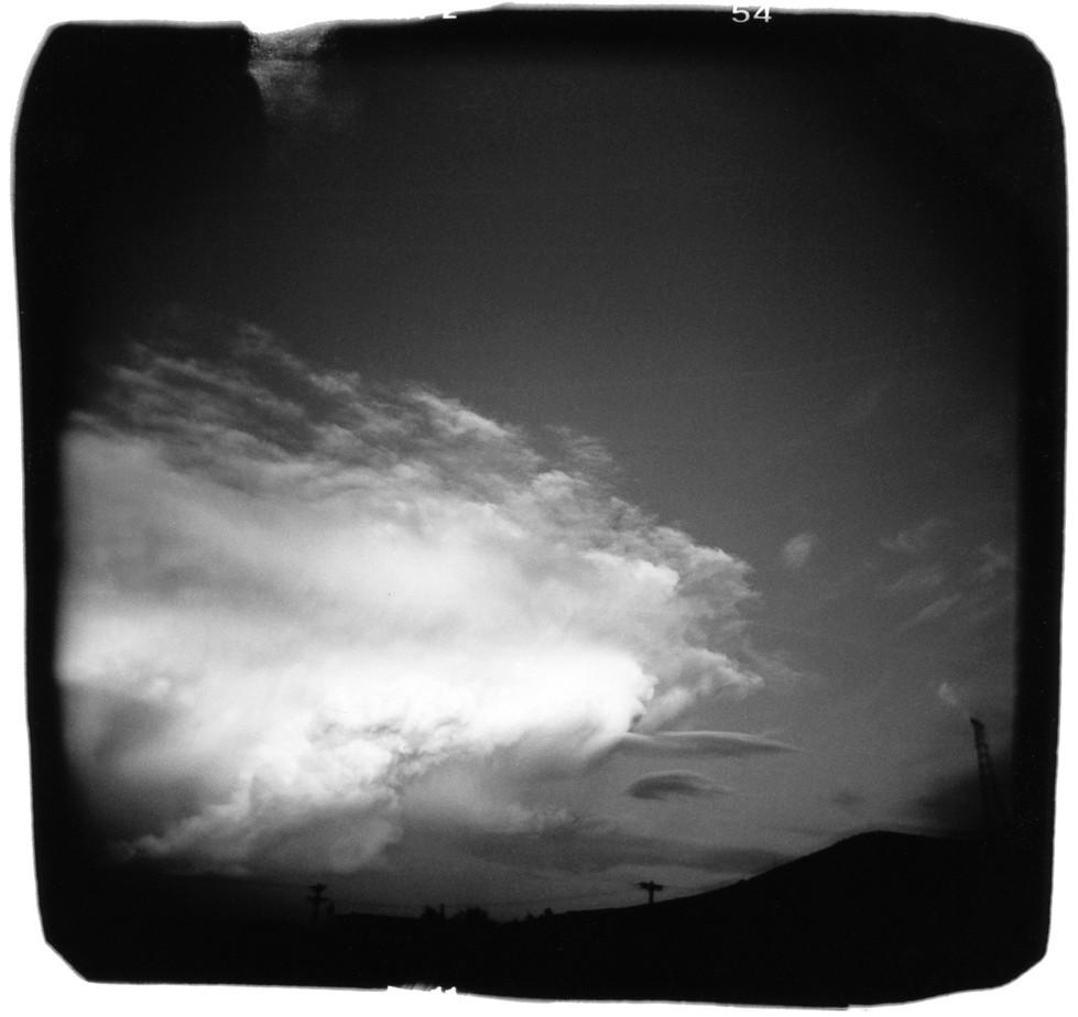 web_Alpine_cloud.jpg
