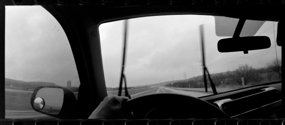 web_driving_rain.jpg