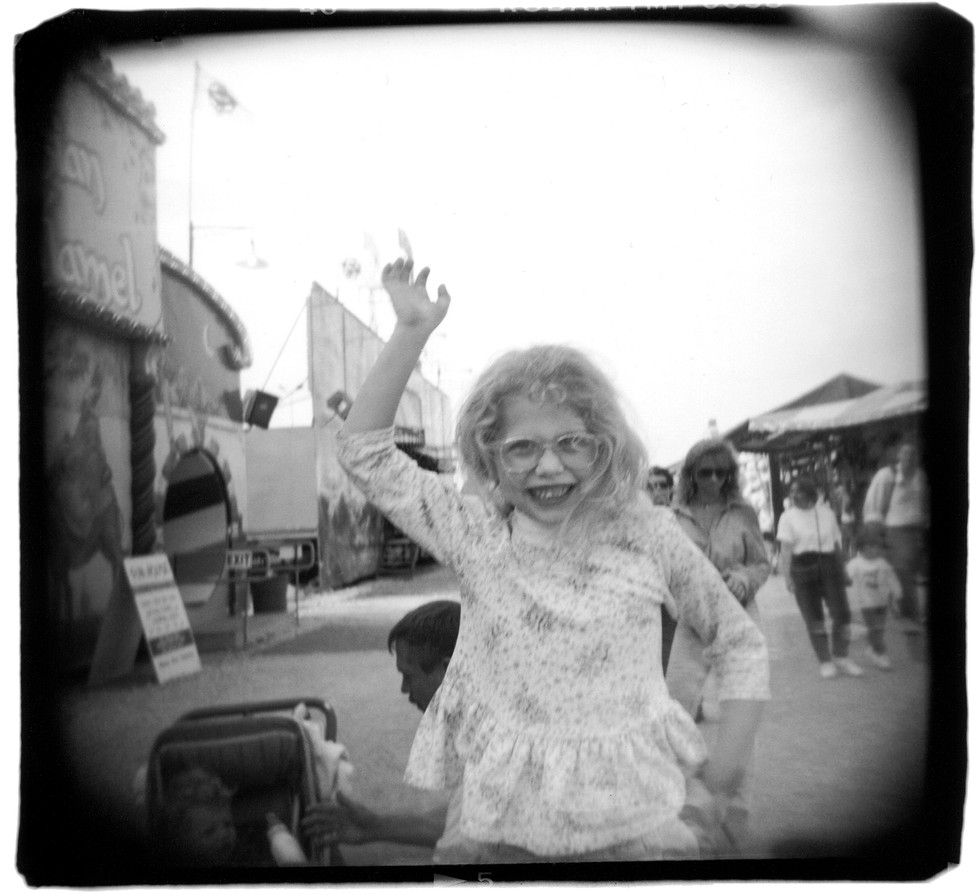 web_carnival_girl.jpg