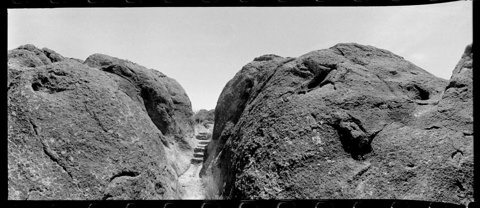 web_boulder_trail.jpg