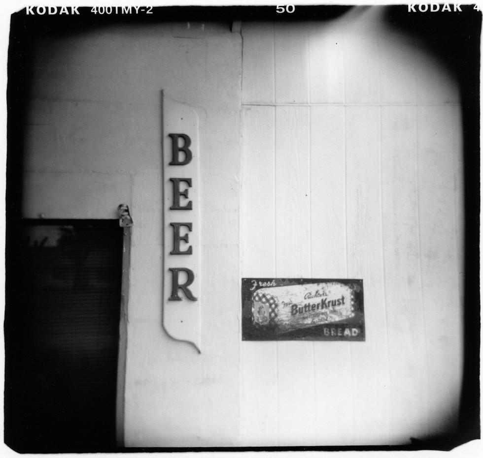 web_beer_butterkrust.jpg
