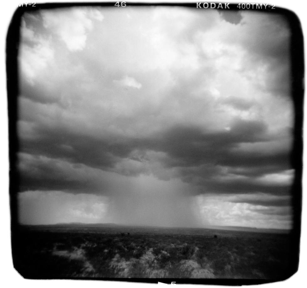 web_rain_WTX.jpg