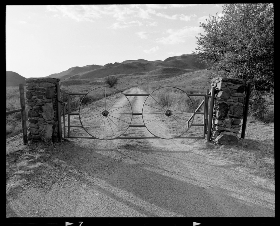 web_wagon_wheel_gate.jpg