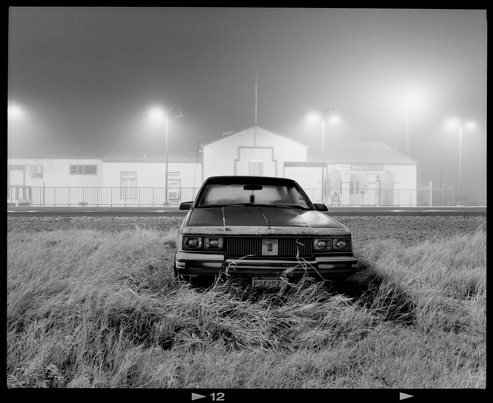 web_car_fog.jpg