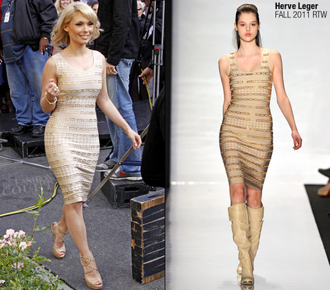 myanna-buring-in-herve-leger-extra.png