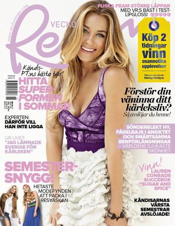 Vecko_Revyn_Magazine_Cover__Sweden.jpg