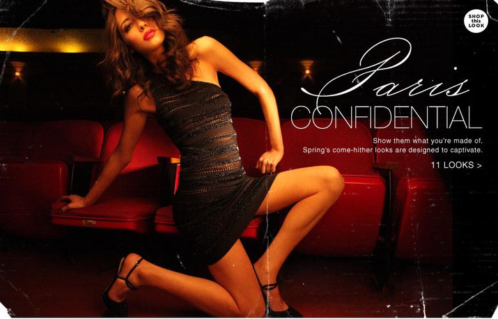 Shopbops-Paris-Confidential.jpg