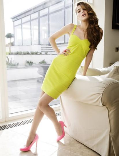 primark_candy_hued-heels.jpg