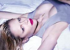 jaime-king-lips-blackbook-april-2012.jpg
