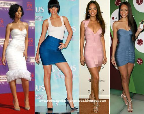 RihannaHerveLeger.jpg