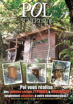 Pol Sculpteur.