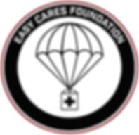 easycares logo.png
