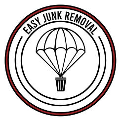Easy Junk Removal-ff-01-01.jpg