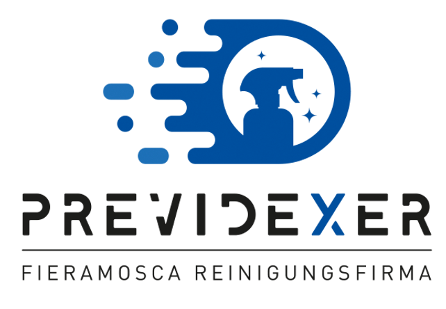 Logo_Previdexer_Neg_RGB.png