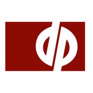 Douglas PArtners.jpg