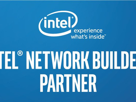 Multi Cluster Orchestration Platform Now Available on the Intel Commercial Edge Applications Portal
