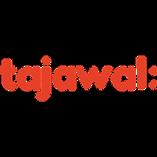 Tajawal.png