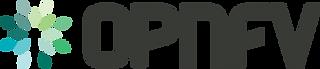 opnfv_logo_wp.png