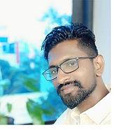 Prem Kumar.jpg