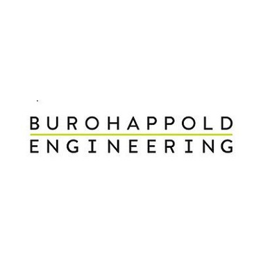 BuroHappold Engineering.jpg