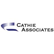 Cathie Associates.png