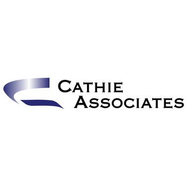 Cathie Associates.png