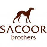 Sacoor brothers.png