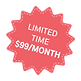 limited icon 99.png