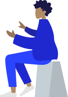 sitting 2.png