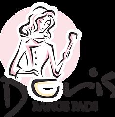 Doris Range Pads.png