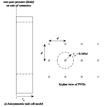 unitCellSchemeatic.png
