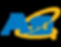 A10_Logo_2014.png