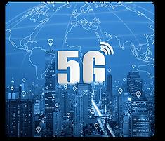 Why Private 5G+Edge White Paper?