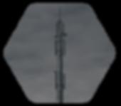 N_American Telco_1.png