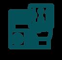 E2E Use Case Implementation
