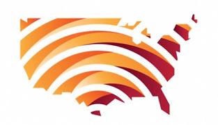 PAWR-PPO-logo-with-padding-e156881647699