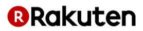 Rakuten is a partner of Aarna Networks